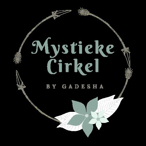 Mystieke Cirkel